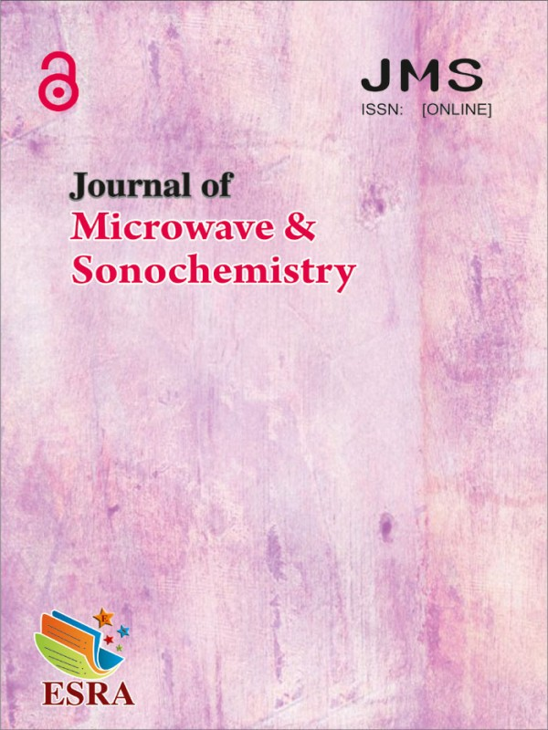 Journal of Microwave and Sonochemistry